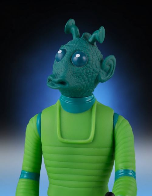 "GG - Vintage 12"" Action Figure - Page 6 Greedo11"