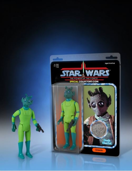 "GG - Vintage 12"" Action Figure - Page 6 Greedo12"