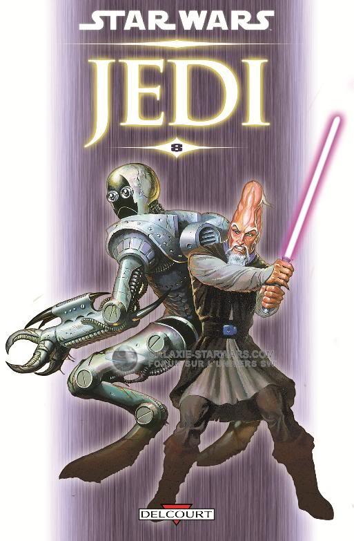 STAR WARS - JEDI - Page 2 Gswjed10