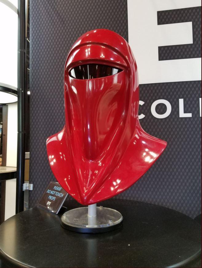 efx Imperial Guard Helmet Guard_10