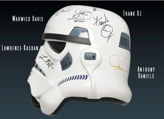 EFX - Stormtrooper Helmet 501 ST Legion TK Project - Page 4 H310