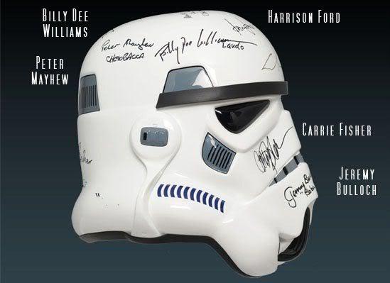 EFX - Stormtrooper Helmet 501 ST Legion TK Project - Page 4 H410