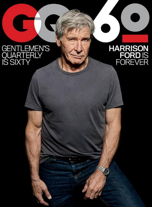 8 - Les RUMEURS de Star Wars VIII - The Last Jedi - Page 7 Harris11