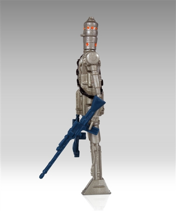 """GG - Vintage 12"""" Action Figure - Page 4 Ig-88010"""