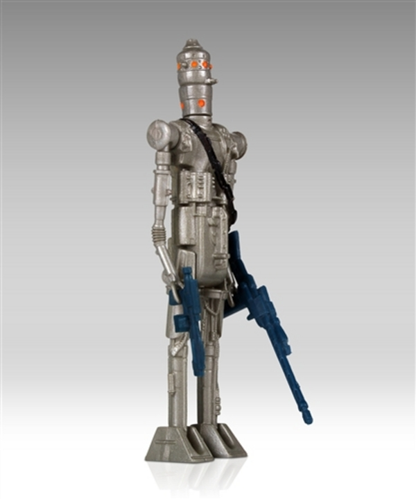 "GG - Vintage 12"" Action Figure - Page 4 Ig-88012"