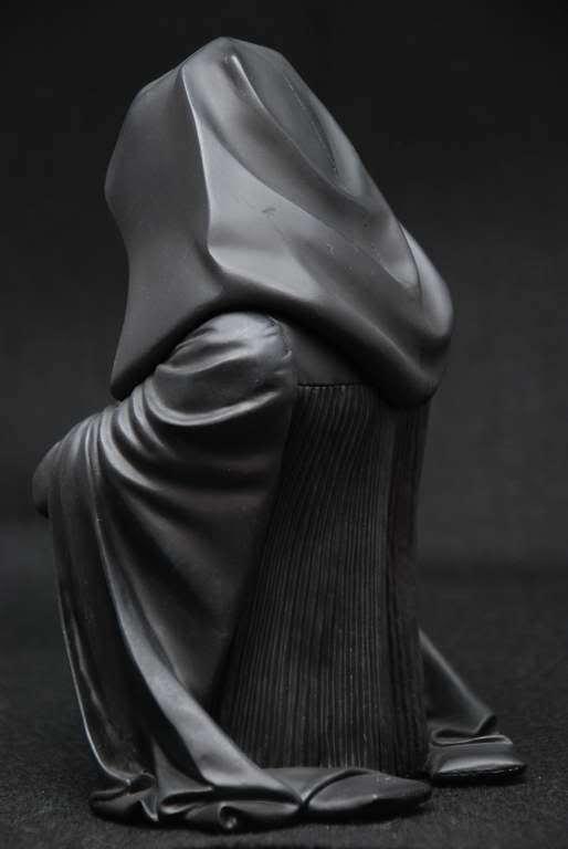 Gentle Giant - Darth Maul mini bust Image112