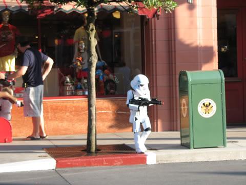 Star Wars Weekends 2009 Disney's Hollywood Studios Img_0913