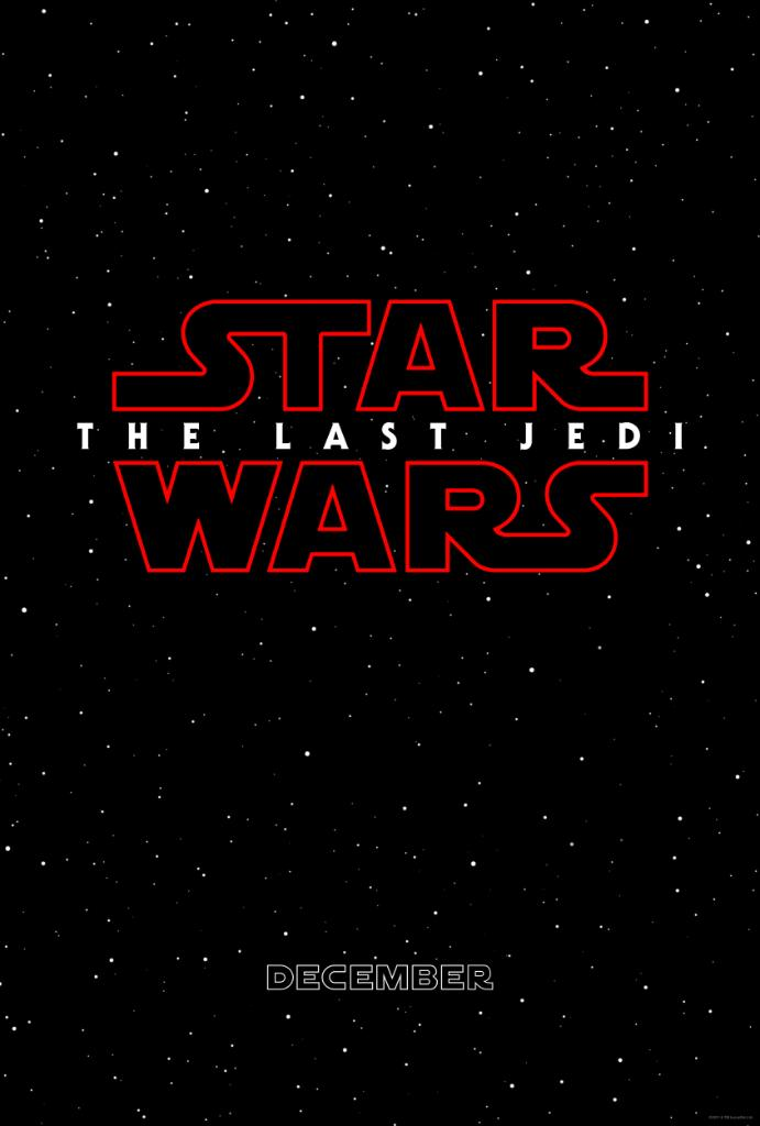 8 - Les NEWS Star Wars Episode VIII - The Last Jedi - Page 9 Img_2025