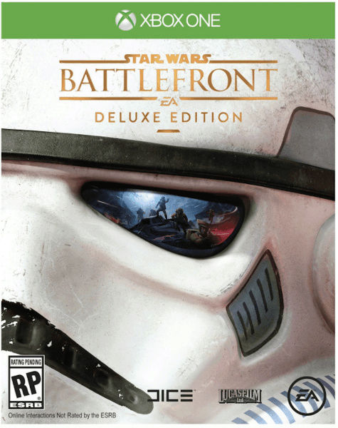EA - Electronic Arts - Star Wars Battlefront - Page 3 Img_2034