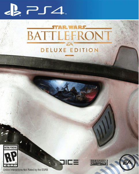 EA - Electronic Arts - Star Wars Battlefront - Page 3 Img_2035