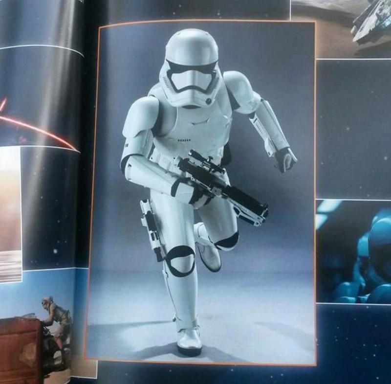Star Wars Celebration ANAHEIM - Page 2 Img_2037