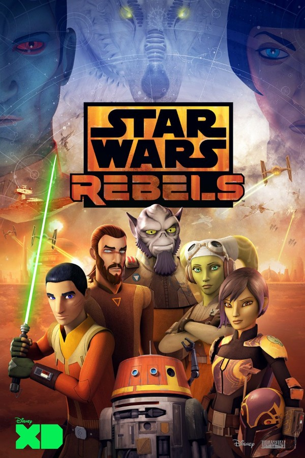 Star Wars Rebels Saison 4 Img_2045