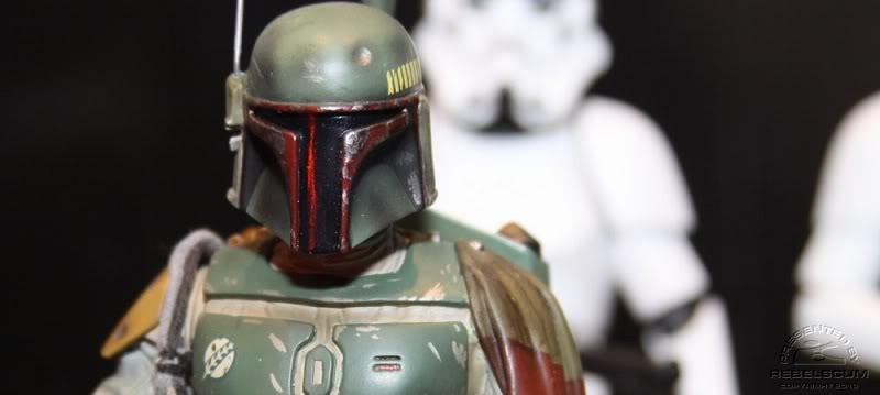 Gentle Giant - Boba fett stormtrooper and han solo carbonite - Page 4 Img_4433
