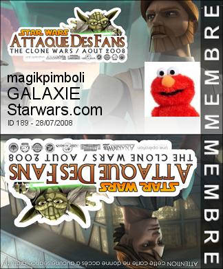 l'Attaque des Fans-Clone Wars-Aout 2008 Imgcre10