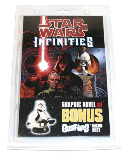 STAR WARS - INFINITIES - Page 2 Infini13