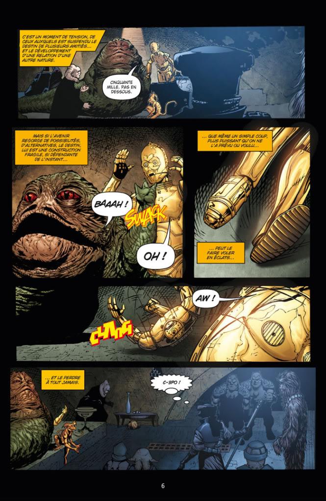 STAR WARS - INFINITIES - Page 3 Infini16