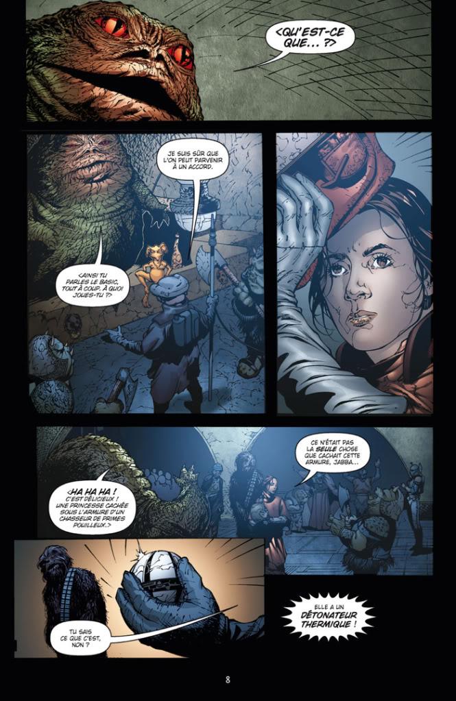 STAR WARS - INFINITIES - Page 3 Infini17
