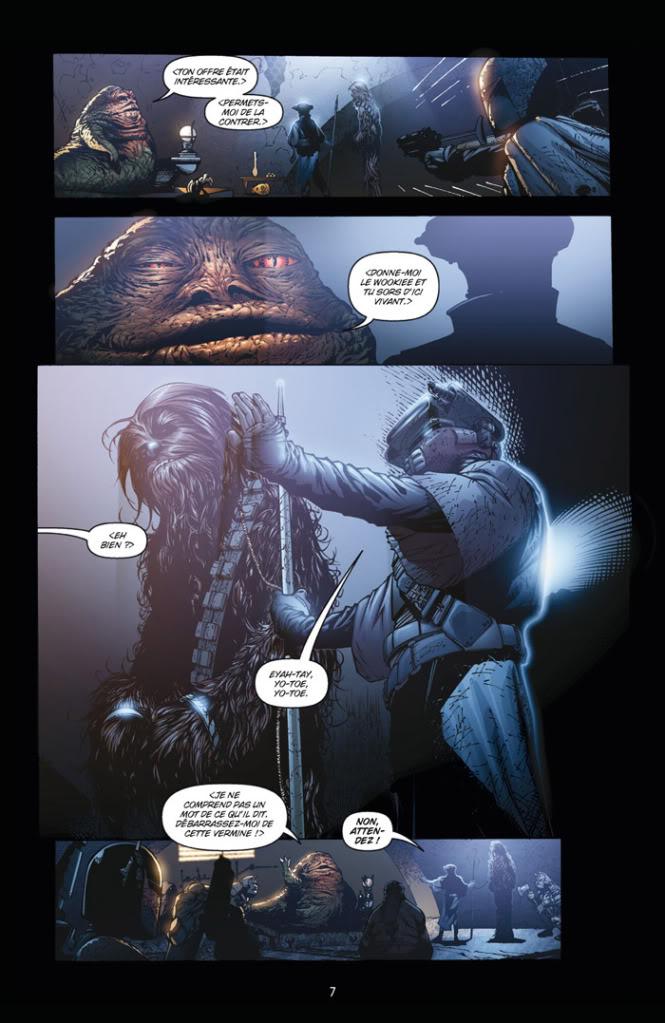 STAR WARS - INFINITIES - Page 3 Infini18