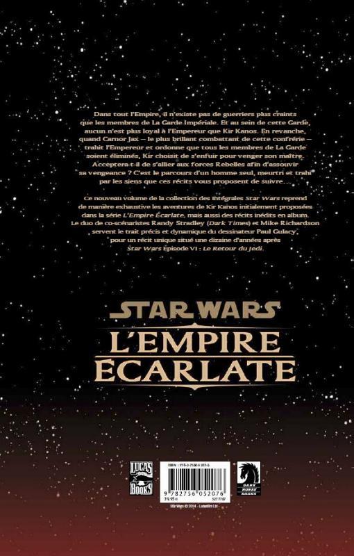 L'EMPIRE ECARLATE - Page 4 Integr11