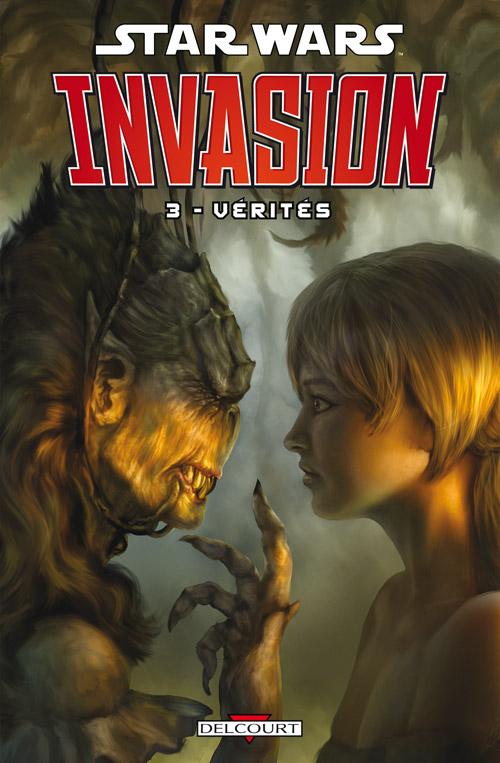 COLLECTION  STAR WARS - INVASION Invasi11