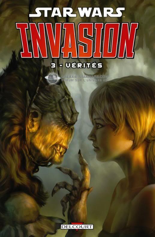 STAR WARS - INVASION (The Yuuzhan Vong Invasion) - Page 5 Invasi13