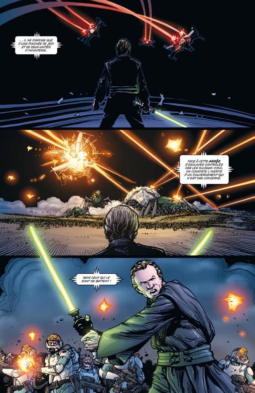 STAR WARS - INVASION (The Yuuzhan Vong Invasion) - Page 5 Invasi14