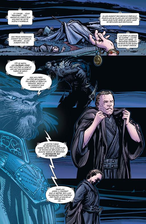 STAR WARS - INVASION (The Yuuzhan Vong Invasion) - Page 5 Invasi15