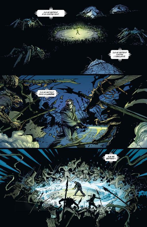 STAR WARS - INVASION (The Yuuzhan Vong Invasion) - Page 5 Invasi16