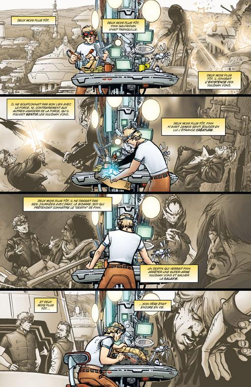 STAR WARS - INVASION (The Yuuzhan Vong Invasion) - Page 5 Invasi17
