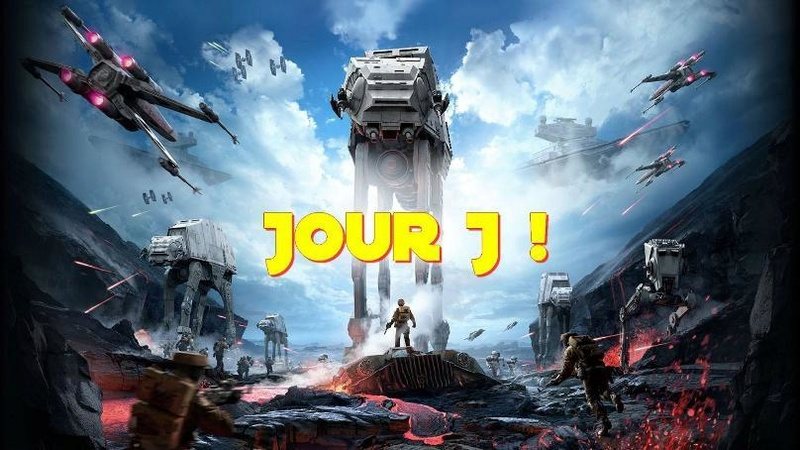 EA - Electronic Arts - Star Wars Battlefront - Page 5 Jour_j10