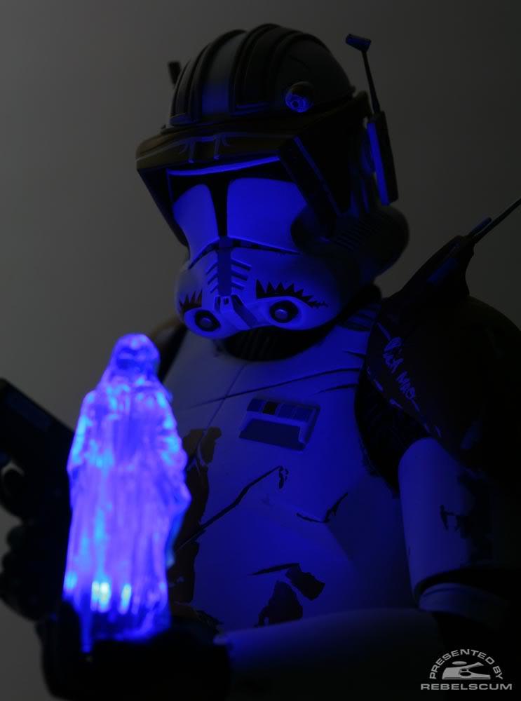 Kotobukiya - Commandant Cody Artfx Statue - Page 2 Koto-c29