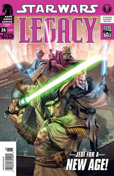 STAR WARS LEGACY - Page 3 Legacy14