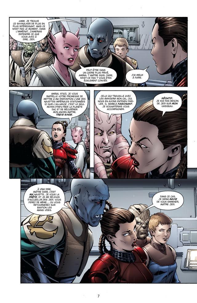STAR WARS LEGACY - Page 7 Legacy27