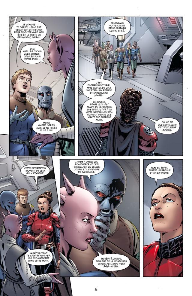 STAR WARS LEGACY - Page 7 Legacy28
