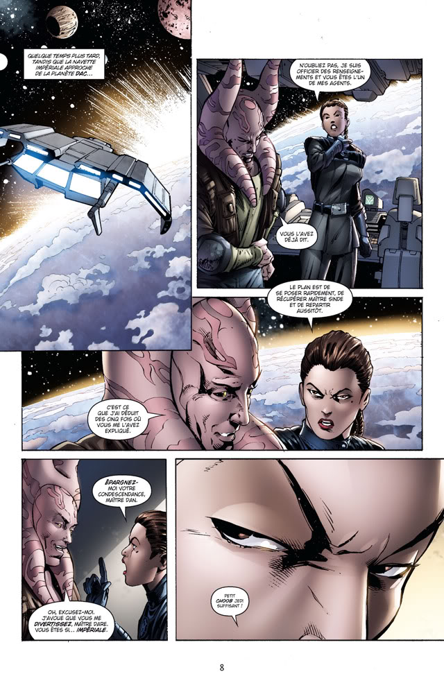 STAR WARS LEGACY - Page 7 Legacy29