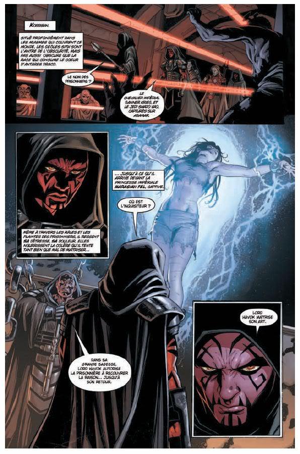 STAR WARS LEGACY - Page 7 Legacy30
