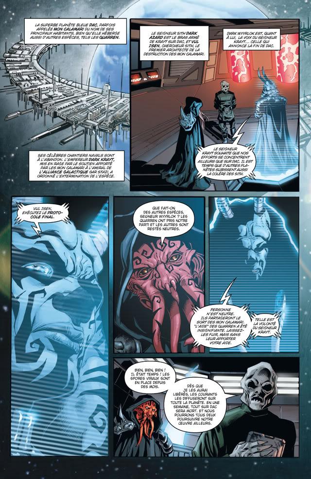 STAR WARS LEGACY - Page 7 Legacy31