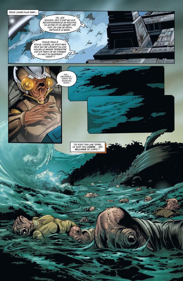 STAR WARS LEGACY - Page 7 Legacy34