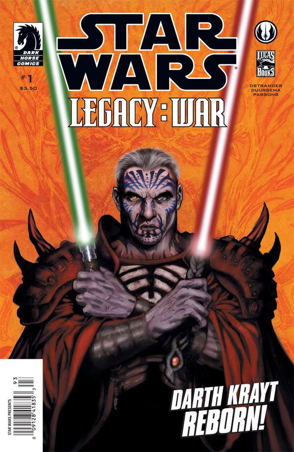 STAR WARS LEGACY - Page 7 Legacy35