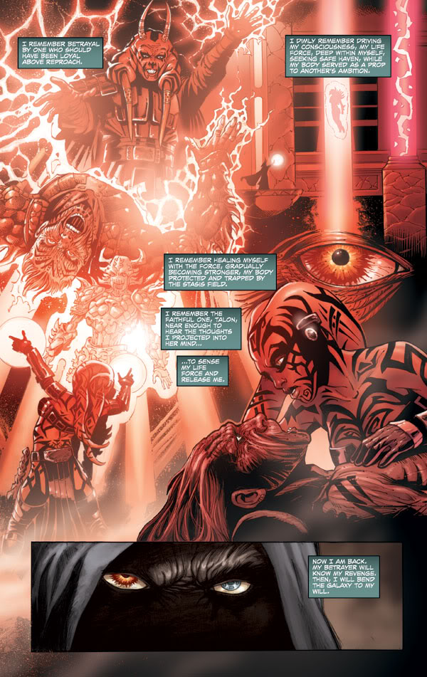 STAR WARS LEGACY - Page 7 Legacy38