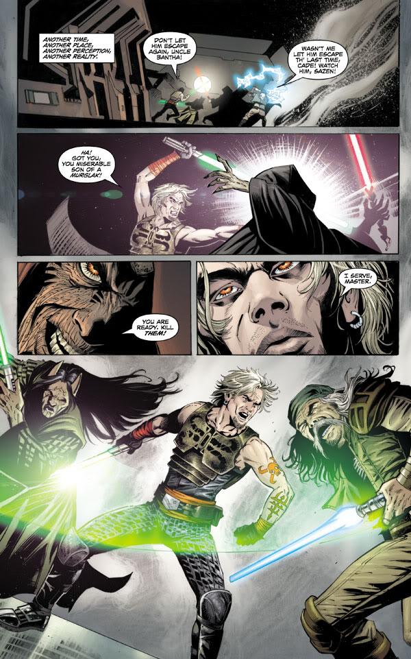 STAR WARS LEGACY - Page 7 Legacy39
