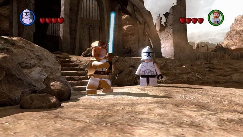 LEGO® Star Wars™ III: The Clone Wars™. - Page 3 Lego-s24