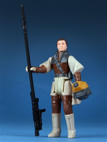 """GG - Vintage 12"""" Action Figure - Page 5 Leiabo12"""