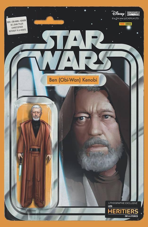 Générations Star Wars & SF - Cusset 30 Avril et 1er Mai 2016 - Page 3 Lithop10
