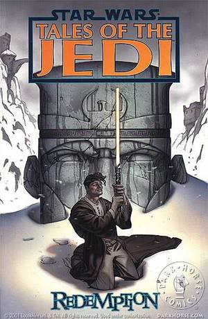 STAR WARS - LA LEGENDE DES JEDI - Page 2 Ll0610