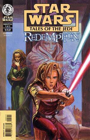 STAR WARS - LA LEGENDE DES JEDI - Page 2 Ll1110