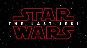 8 - Star Wars The Last Jedi EXPO NYCC 2017 Logo12