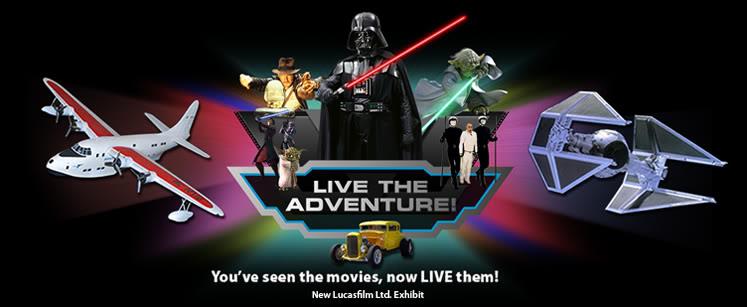 The Cinema of George Lucas Lta_ba10