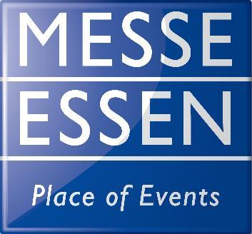 Celebration Europe II Messe-11