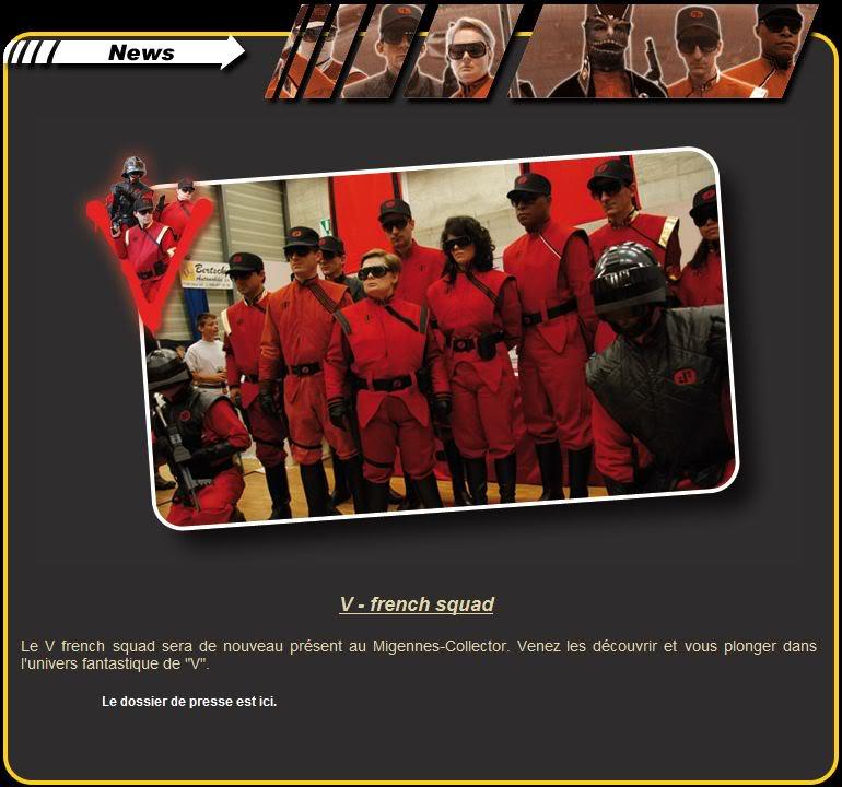MIGENNES COLLECTOR 26-27 FEVRIER 2011 Migenn10